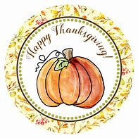 Image result for thanksgiving stickers