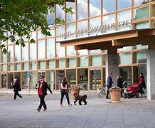 Bildresultat för Linköping huvudbibliotek