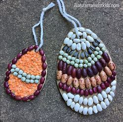 Image result for easter collage