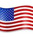 Image result for usa flag emoji