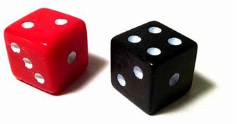 Image result for two dice