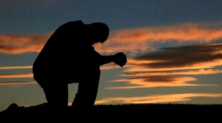 Image result for picture of praying