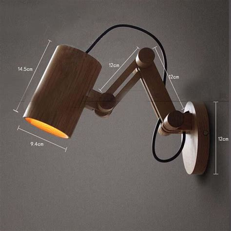best wall mounted reading lights ideas on pinterest