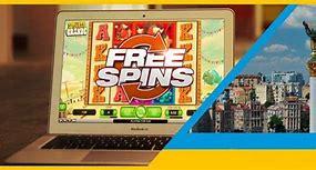 Игровые автоматы магнит онлайн рейтинг слотов рф призовые игровые автоматы