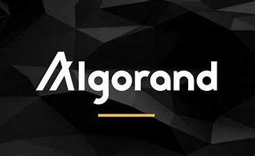How Algorand ALGO is Powering Modern Payments