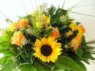 Afbeeldingsresultaten voor boeket bloemen