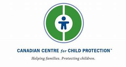 Image result for Canadian center for child protection