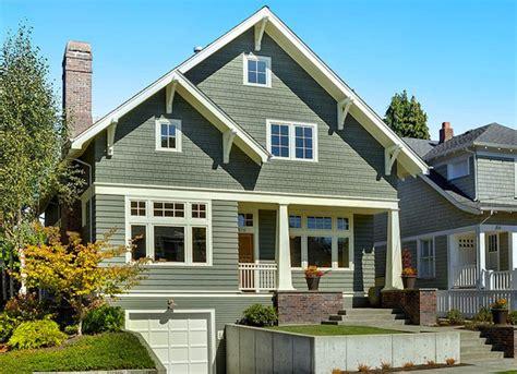 no fail exterior paint colors house paint exterior