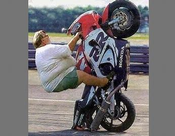 Image result for motorcycle fails