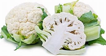 Image result for cauliflower images