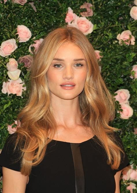 most beautiful celebrity hairstyles of all time ohh my my