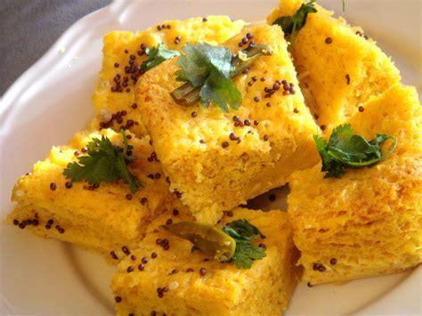 Image result for gujarat food