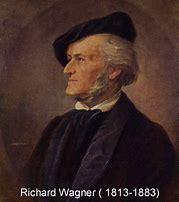 Résultat d'images pour Richard Wagner