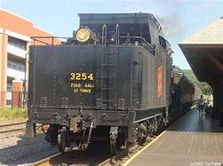 Image result for steam engine 3254
