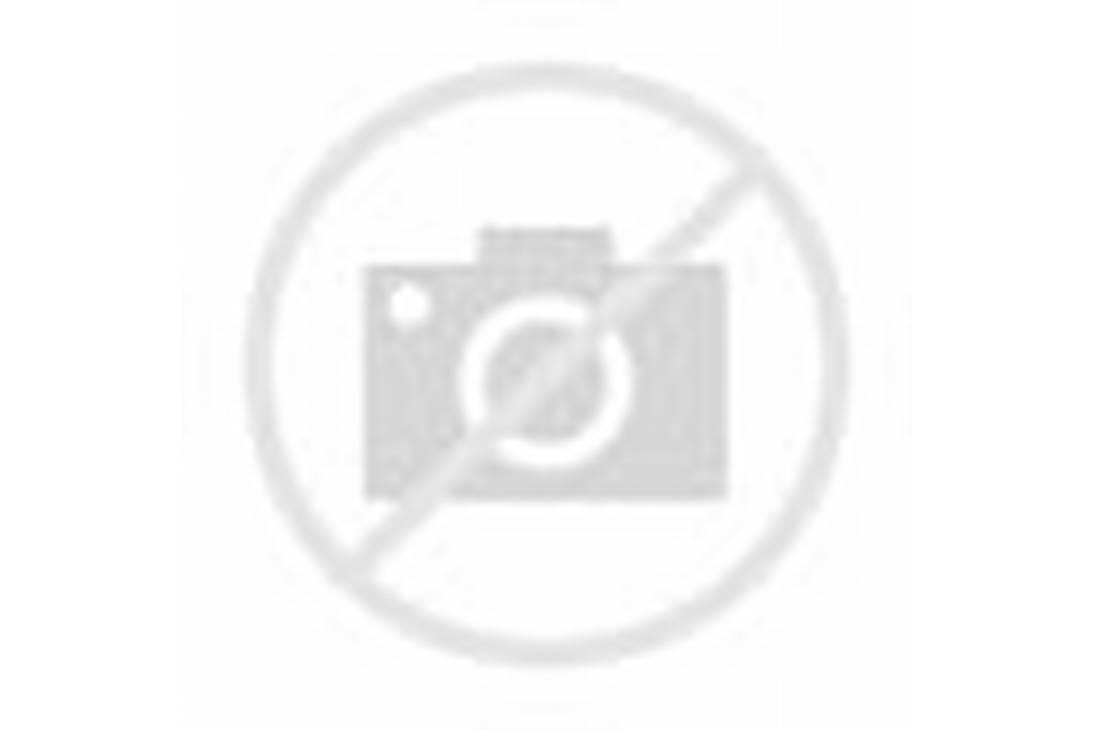Mcdonalds BTS Partnership