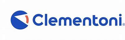 Obraz znaleziony dla: logo clementonoi