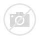 Image result for Charlie Byrd bluebyrd