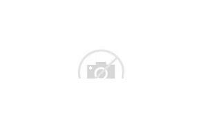 O Banco Millennium Bim Oferece (03) Vagas De Emprego Nesta