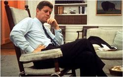 Image result for images kennedy rocking chair