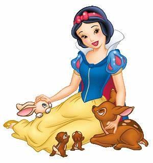 Il mondo dello streaming: Disney+