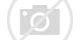 Resultado de imagen de plataforma aprender gratis cursos