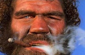 Image result for randall tex cobb