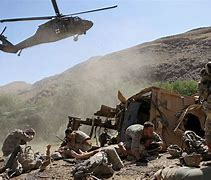Image result for 13 Marines blown up in Kabul