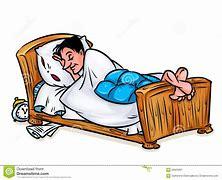 Résultat d'images pour images hommes endormi