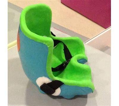 Resultado de imagen de asiento de yeso