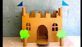 Image result for design and build your own castle