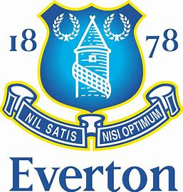 Image result for everton fc