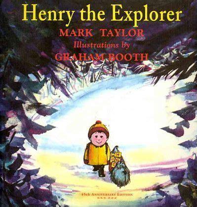 Image result for henry the explorer