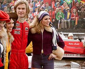 Image result for images chris hemsworth formula i movie