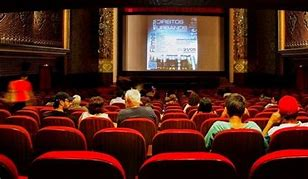 Image result for free pics of movie theater
