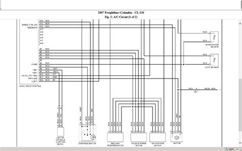 access industries porch lift wiring diagram wiring