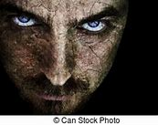 Image result for free pics of devil is looking for you