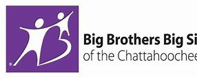 Image result for big brothers big sisters chattahoochee valley
