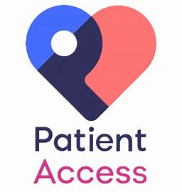 Image result for patient access photo