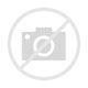 Image result for mindshift app