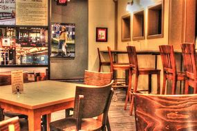 Image result for free picture of coffee shop