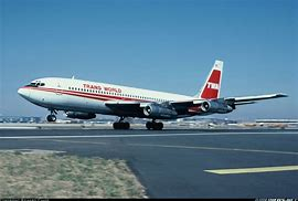 Image result for trans world airlines