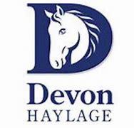 Image result for devon haylage logo
