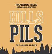 Image result for hanging hills hills pils