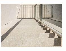 Bildergebnis fr bild von treppe nach unten