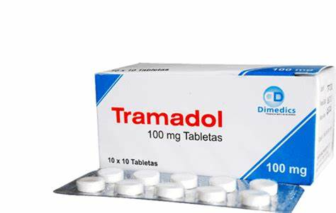 Where Can I Buy Tramadol