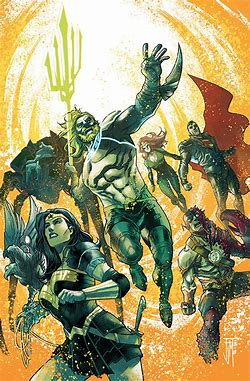 Image result for images fifties comic book covers aliens taking over earth