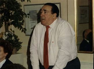 Image result for robert maxwell images
