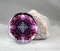 Image result for PAPERWEIGHT