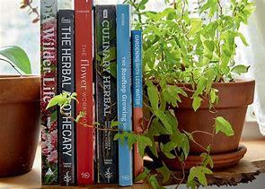 Image result for Flower Garden Book