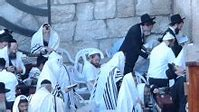 Image result for israel wailing wall gif